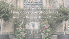 Updated Operating Hours 2021 thumbnail