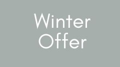 Winter Offer thumbnail