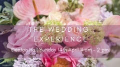 The Wedding Experience thumbnail