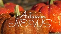 Autumn Refurbishment thumbnail